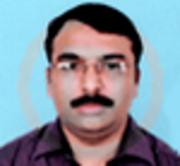 Dr. Naveen Kumar A. G. - ENT