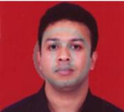 Dr. Manu B. J. - Endodontics And Conservative Dentistry