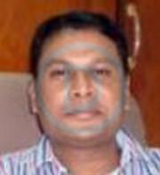 Dr. Madan Mohan N. T. - Dermatology, Cosmetology