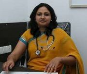 Dr. Rashmi Manjunath - Dermatology