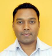Dr. Kamal Kishore - Physiotherapy