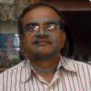 Dr. Shivaswamy L. S. - ENT