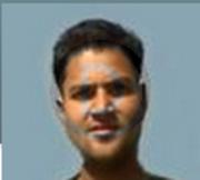 Dr. Vinod Kumar Jain - Physiotherapy, Sports Physiotherapy, Orthopaedic Physiotherapy