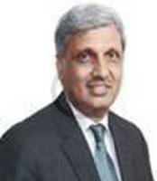 Dr. Sudhir Pai - Neuro Surgery