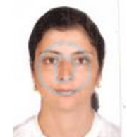 Dr. Rashila Ganjoo - Physician, Internal Medicine