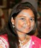 Dr. Pranitha K. - Ayurveda