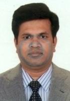 Dr. Vinodha Reddy - Surgical Gastroenterology, Bariatric Surgery