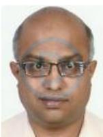 Dr. Suresh Y. A - Internal Medicine, Physician