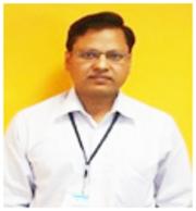 Dr. Vipin Gupta - Urology