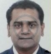 Dr. Ashok A. Reddy - Orthopaedics