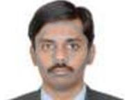 Dr. Rajiv Ranganath Sanji - ENT