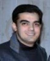 Dr. Akshay Bhushan - Prosthodontics