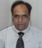 Dr. Manoj Goel - Orthopaedics