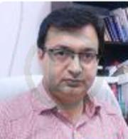 Dr. Anup K. Nangia - Dermatology
