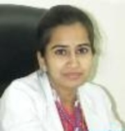 Dr. Sheetal Sardana - Dental Surgery