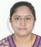 Dr. Latha J - Obstetrics and Gynaecology