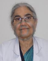 Dr. Meena Gupta - Neurology, Paediatric Neurology