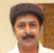 Dr. A. T. Ashok - Dental Surgery