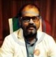 Dr. Chakradhar A - Dental Surgery, Implantology