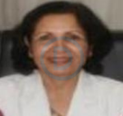 Dr. Pushpa Sethi - Obstetrics and Gynaecology