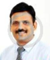 Dr. Dharma R. M. - Orthodontics
