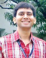 Dr. Rahul Nagar - Dermatology