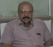 Dr. Ravindra Alur - Gastroenterology