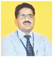 Dr. Rajesh Kr. Watts - Plastic Surgery