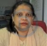 Dr. Rajnandini Loomba - Obstetrics and Gynaecology