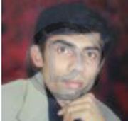 Dr. Harish B. Nagesh - Orthodontics