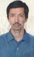 Dr. Muralidharakrishna B. S. - Ophthalmology