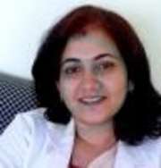 Dr. Sneha Mulay - Physiotherapy