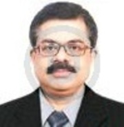 Dr. Sunil Prabhu - Dermatology