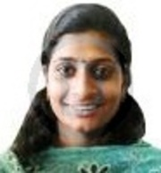 Dr. Nileena Paul - Physiotherapy