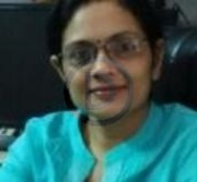 Dr. Sushma Gupta - Dental Surgery