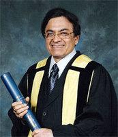 Dr. R. N. Kalra - Cardiology