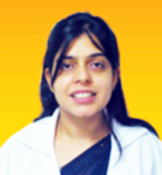 Dr. Pooja Thukral - Obstetrics and Gynaecology