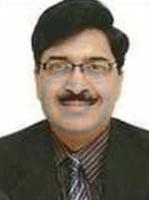 Dr. Sumit Aggarwal - Dental Surgery