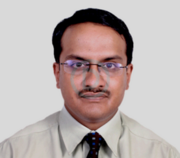 Dr. S. J. Govindaraj - Implantology, Dental Surgery