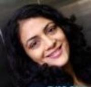 Dr. Reeva Arora - Dental Surgery