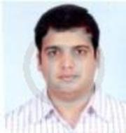Dr. Kiran K. - Paediatric and Preventive Dentistry