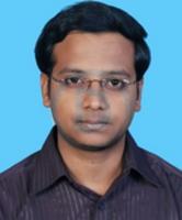 Dr. Avinash Shanbhogh - Paediatrics