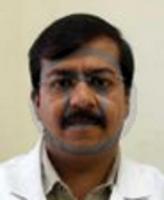 Dr. Amarnath Reddy - Orthopaedics