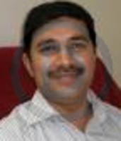 Dr. D. N. Balraj - Dermatology