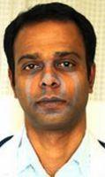 Dr. Rithesh R. Nair - Neurology