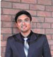 Dr. Shreyas Rajaram - Dental Surgery, Orthodontics