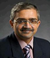 Dr. Shibu Vasudevan Pillai - Paediatric Neurosurgery