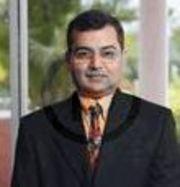 Dr. Sanjay Mehrotra - Cardiology
