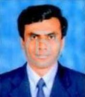 Dr. Niranjan Krishna Reddy - Cardiology