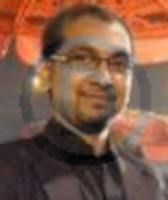 Dr. Revanta Saha - Dermatology